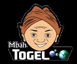 Mbah Togel